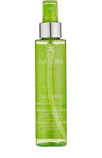 Спрей для легкого расчесывания волос Naturia Rene Furterer