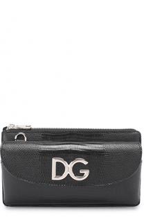 Сумка DG Millennials Dolce & Gabbana