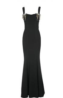 Платье вечернее Dolce & Gabbana