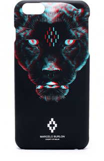Чехол для IPhone 6/6S Plus с принтом Marcelo Burlon