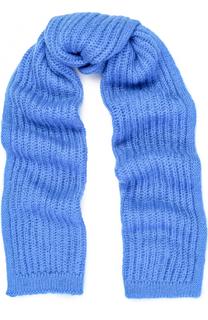 Вязаный шарф Tak.Ori