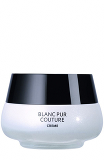 Крем Blanc Pur Couture YSL