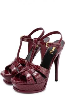 64d4442c6291 Купить женская обувь матовые в интернет-магазине Lookbuck   Страница 20