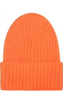 Вязаная шапка Tak.Ori