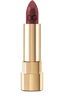 Губная помада Classic Lipstick, оттенок 325 Lady Dolce & Gabbana