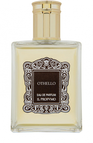 Парфюмерная вода Othello Il Profvmo