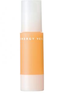 Маска Energy Veil Mikimoto Cosmetics