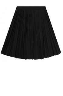 Плиссированная юбка Aletta