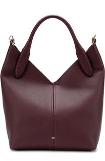 Сумка Build a Bag Anya Hindmarch