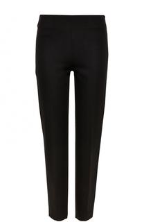 Укороченные брюки прямого кроя M Missoni