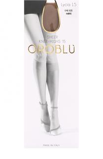 Капроновые гольфы Oroblu