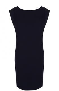 Мини-платье прямого кроя Polo Ralph Lauren