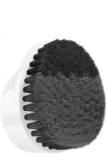 Насадка для глубокого очищения кожи Clinique