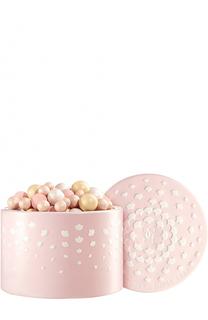 Пудра для лица в шариках Meteorites Pearles Birthday Candle Guerlain