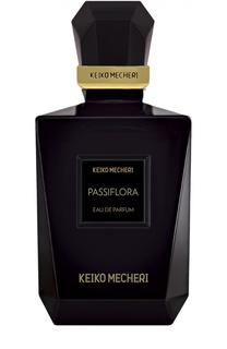 Парфюмерная вода Passiflora Keiko Mecheri