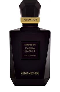 Парфюмерная вода Datura Blanche Keiko Mecheri