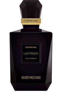 Парфюмерная вода Lady Pointe Keiko Mecheri