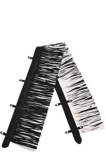 Ремень для сумки Diane Von Furstenberg