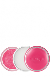 Бальзам для губ Sweet Pots, оттенок Pink Framboise Clinique