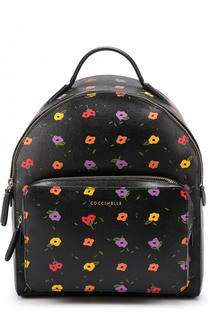 95312d91ea11 Купить женские рюкзаки с принтом в интернет-магазине Lookbuck ...