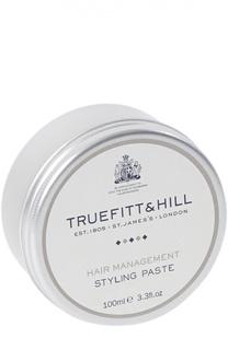 Стайлинг паста для укладки волос Truefitt&Hill Truefitt&Hill
