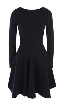 ad1b3f65250 Купить женские платья Alaia в интернет-магазине Lookbuck