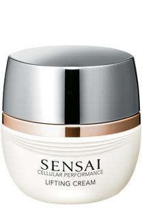 Лифтинг крем для лица Cellular Performance Sensai