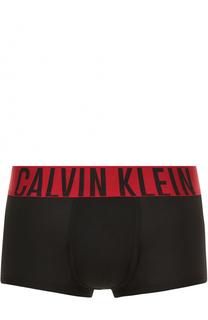 Боксеры с широкой резинкой Calvin Klein