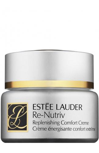 Питательный крем Re-Nutriv Estée Lauder