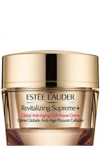 Универсальный крем Revitalizing Supreme+ Estée Lauder