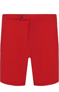 Плавки-шорты с карманами La Perla