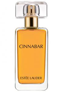 Парфюмерная вода Cinnabar Estée Lauder