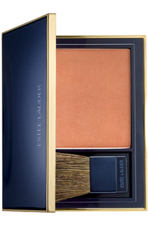 Румяна Pure Color Envy, оттенок 110 Brazen Bronze Estée Lauder