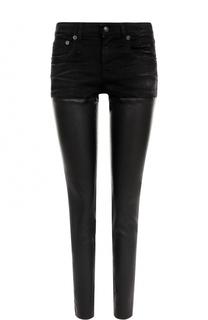 e9edc63975a Купить женские джинсы R13 в интернет-магазине Lookbuck
