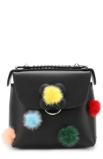 Рюкзак Back to School Fendi