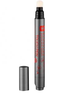 Мультифункциональный карандаш-корректор, оттенок Золотистый Erborian