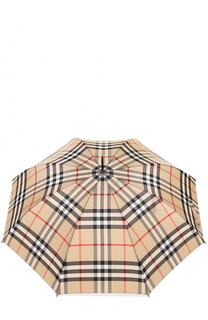 Зонт-трость Burberry