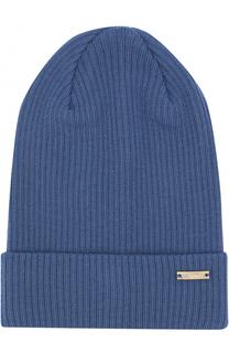Шерстяная шапка Il Trenino