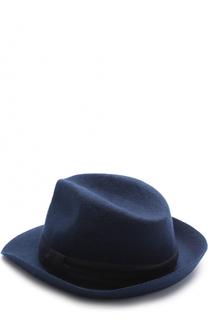 Шерстяная шляпа malo