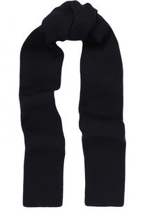 Шерстяной шарф Catya