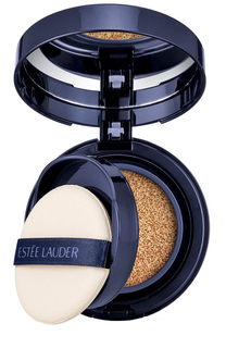 Компактный BB крем-кушон Double Wear 1W1 Bone Estée Lauder