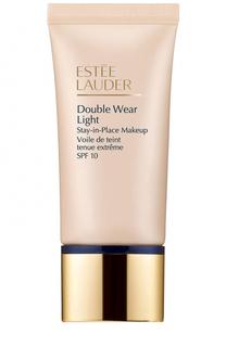 Устойчивая крем-пудра СЗФ 10 Double Wear Estée Lauder