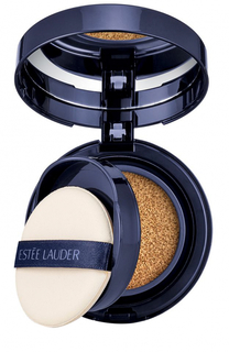 Компактный BB крем-кушон Double Wear 1W2 Sand Estée Lauder