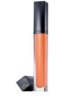 Блеск для губ, оттенок 310 Shell Game Estée Lauder