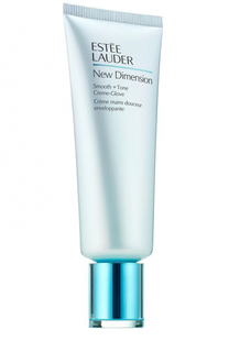 Крем для рук New Dimension Estée Lauder