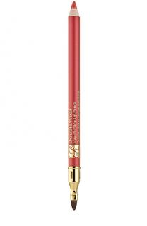 Устойчивый карандаш для губ, оттенок Pink Estée Lauder