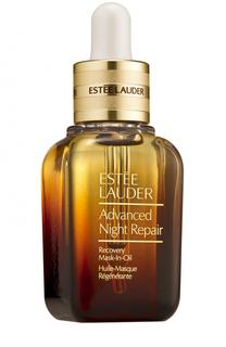 Восстанавливающая маска на основе масла Estée Lauder