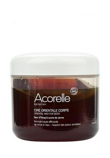 Воск Acorelle