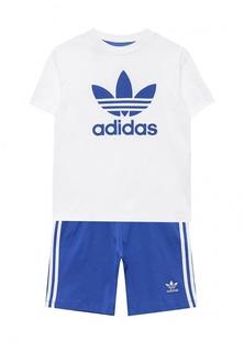 Костюм спортивный adidas Originals
