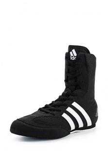 Боксерки adidas Combat